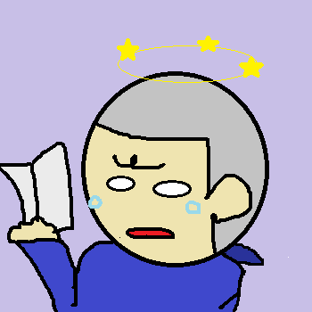 タイムカプセル2