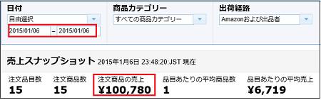 10万越え
