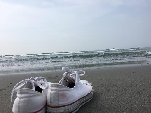 浜松遠征③